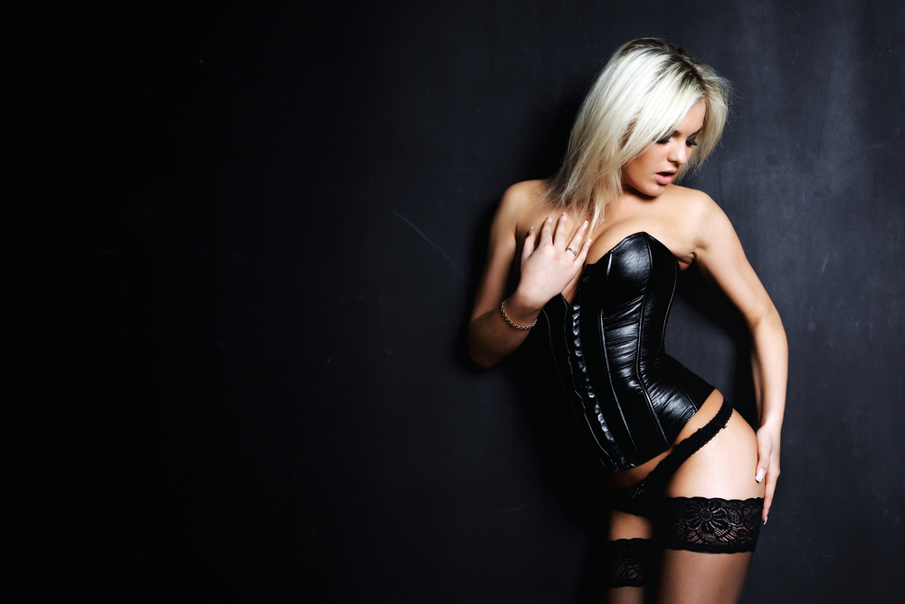 female-stripper-miami-fort-lauderdale-boca-raton-west-palm-beach