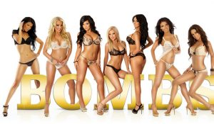 miami-fort-lauderdale-party-strippers