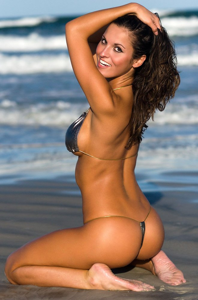 miami-party-strippers-fort-lauderdale