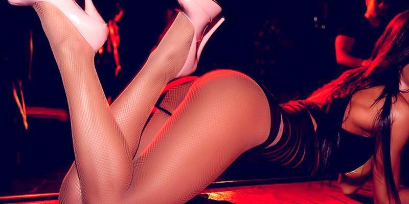 miami-stripper