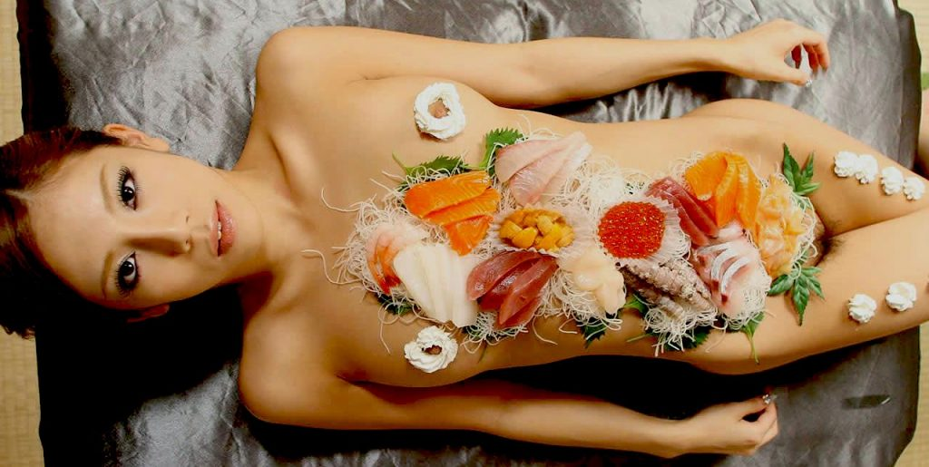 naked-sushi-miami-fort-lauderdale-boca-raton-west-palm-beach