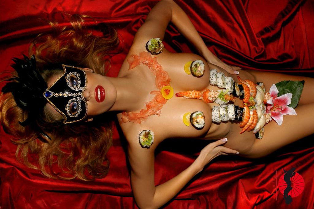 naked-sushi-tray-miami-fort-lauderdale-boca-raton-west-palm-beach